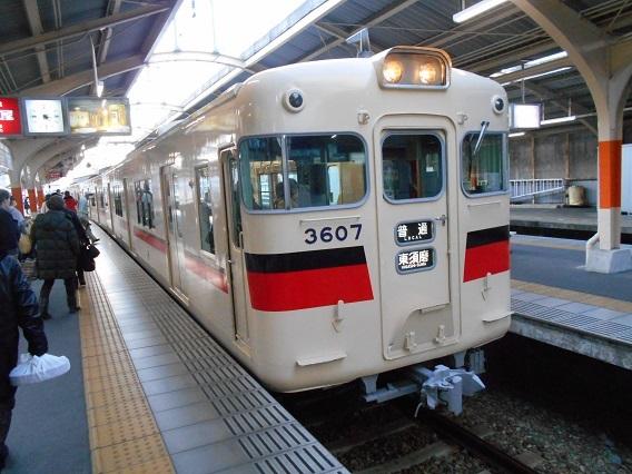 DSCN4831 - コピー