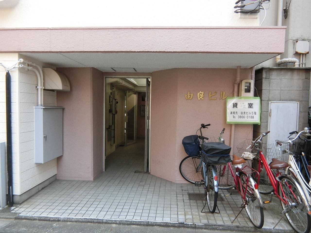 ○CIMG4441