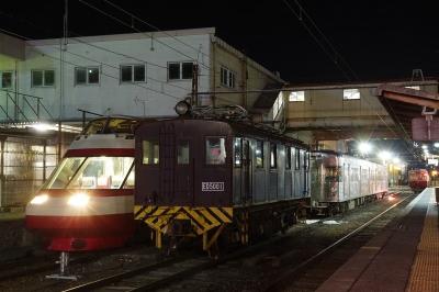s-IMGP1048.jpg