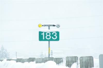 s-IMGP9912.jpg