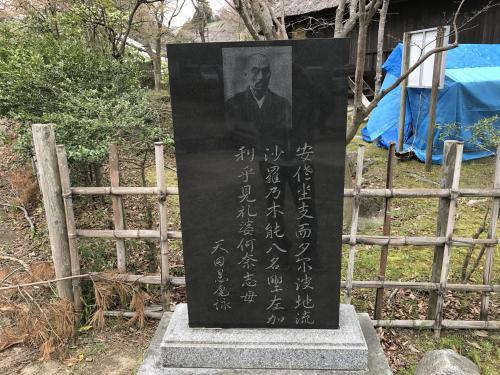 【2017 松ケ岡公園の桜並木】・8