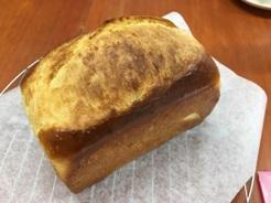 バタートップ Tさん2-5