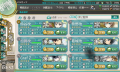 kancolle_20170401-005300019.png