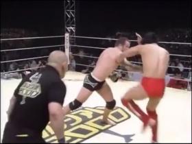 田村vsホーン7