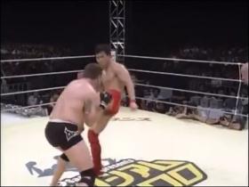 田村vsホーン16
