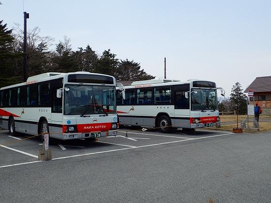 P5010373.jpg