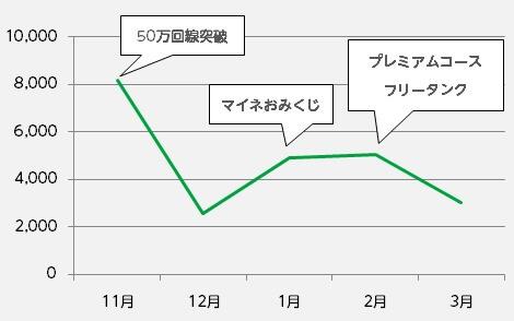 M_image (3)