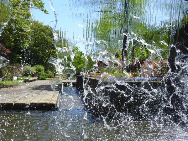 170502水戸市植物公園_01