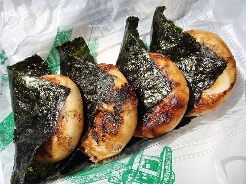 納豆餅170410