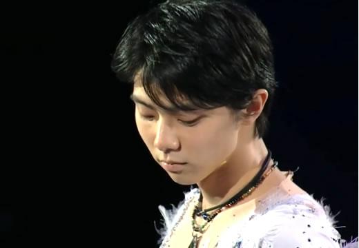 四大陸選手権EX