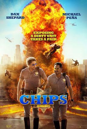 chips_2.jpg