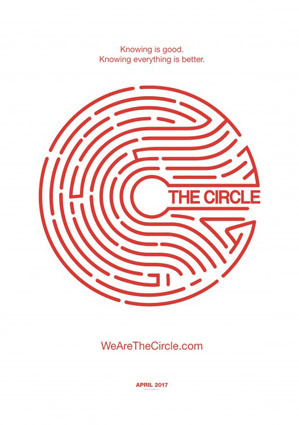 circle_1.jpg