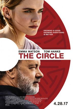 circle_2.jpg