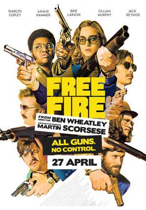 freefire_3.jpg