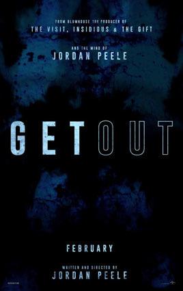 getout_1.jpg