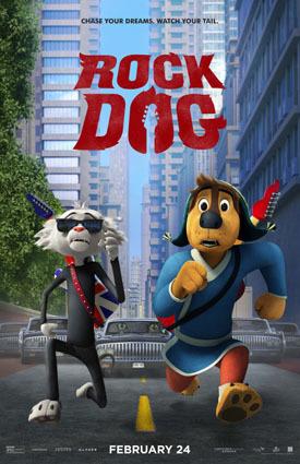 rockdog_2.jpg