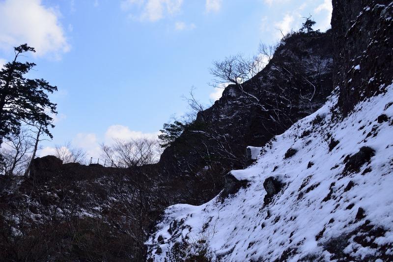 170328英彦山 (15)