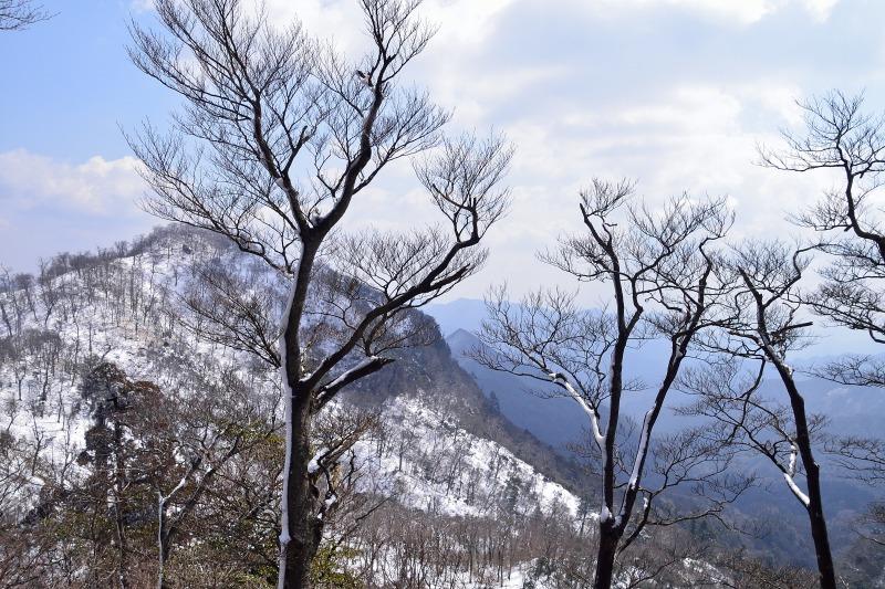 170328英彦山 (24)