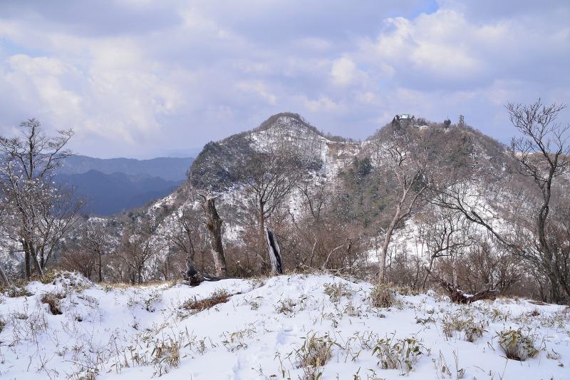 170328英彦山 (22)