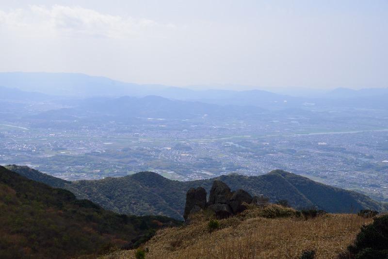 170418福智山 (30)