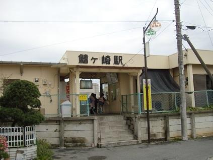 鰭ヶ崎3DSC00696