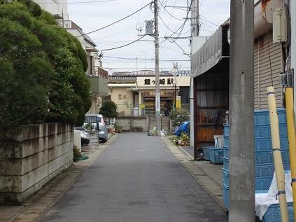 鰭ヶ崎4DSC00697