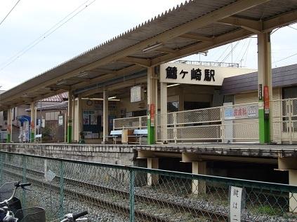 鰭ヶ崎5DSC00705