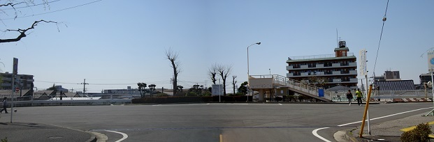 2012_0408_124610-DSC07519 パノラマ写真
