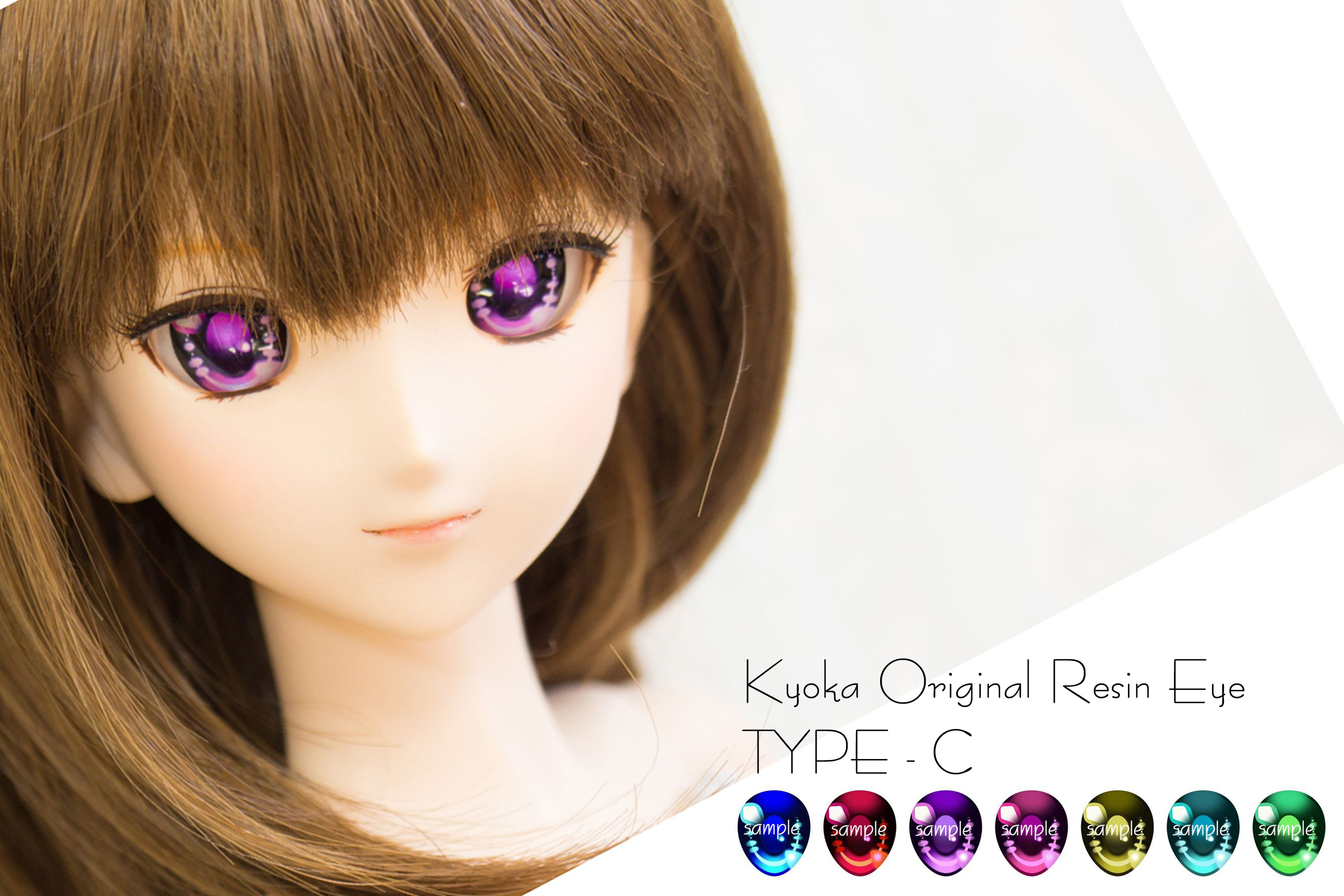 eye type C_sample_新