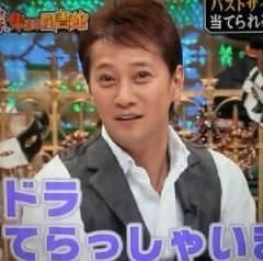 2012-tosyo3.jpg