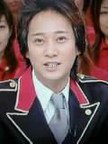 kinnsuma2002-1.jpg