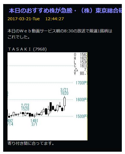 株式情報_2017-3-28_10-30-6_No-00
