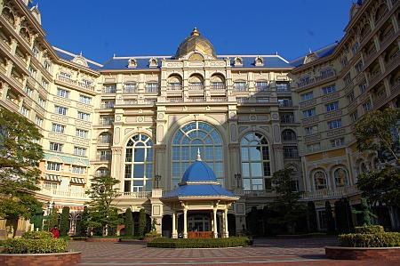 170202ランドホテル
