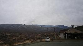 プレミアムクーポンブック・阿蘇火山博物館でオリジナルのくまモンピンズをGET