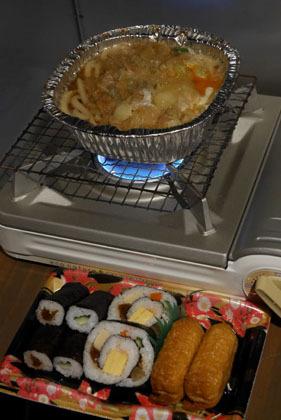 002鍋焼きうどん