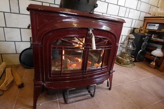 04暖炉2