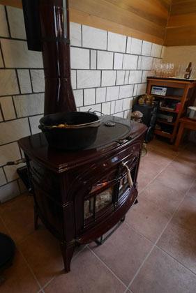 03暖炉1