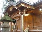 大國魂神社-宮乃咩神社05