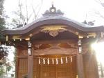 大國魂神社-宮乃咩神社06