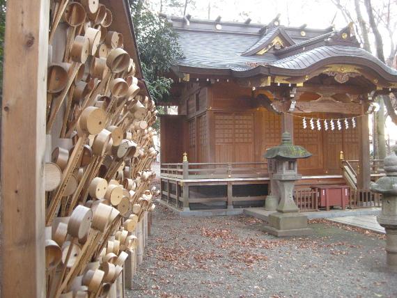 大國魂神社-宮乃咩神社08