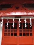 大國魂神社-神戸稲荷神社07