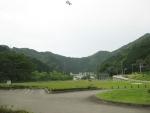 始神峠道01-08
