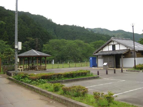 始神峠道01-09