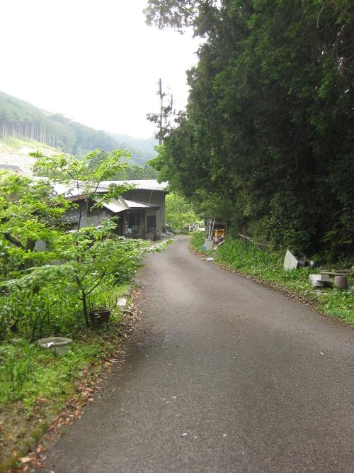 始神峠道06-15