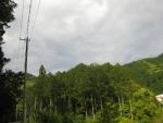 始神峠道06-13