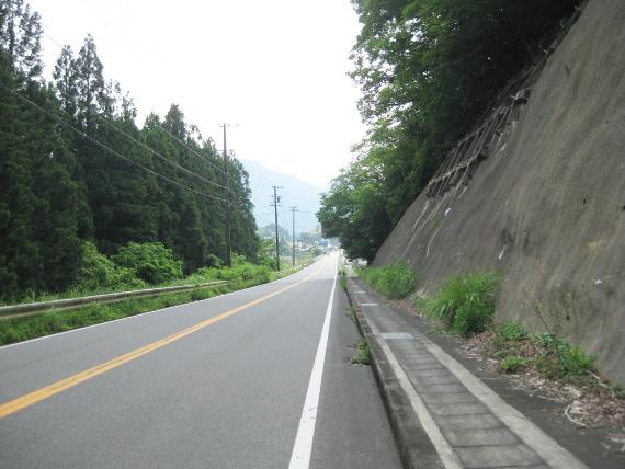 始神峠道07-02