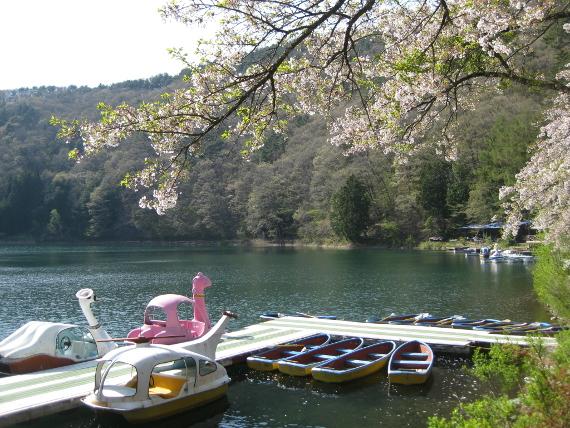 四尾連湖01-04