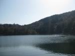 四尾連湖02-06