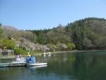 四尾連湖02-09