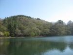 四尾連湖02-08